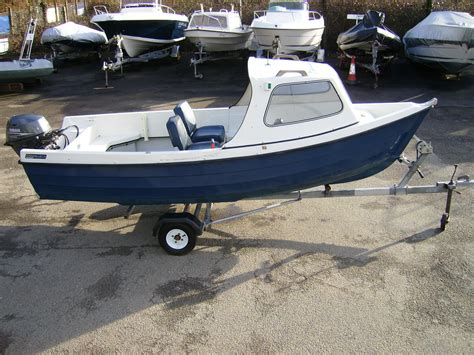 Orkney Dory Boat Cover by New Used Boats For Sale New Used Boats For Sale From