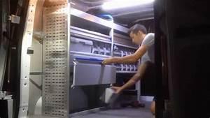 Habillage Bois Utilitaire : am nagement custom l1h1 quipement ford transit utilitaire plancher habillage bois agencement ~ Medecine-chirurgie-esthetiques.com Avis de Voitures