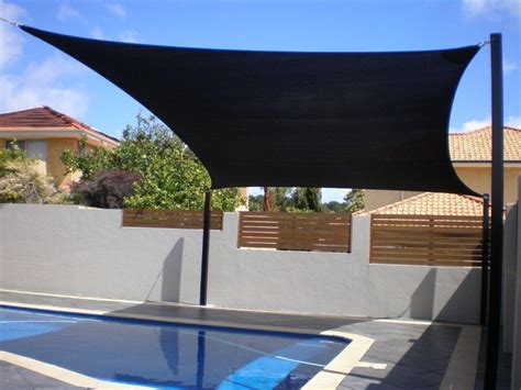 how much are shade sails shade sail home point coolum blinds curtains awnings shutters and screens
