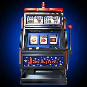 juego de casino gratis tragamonedas
