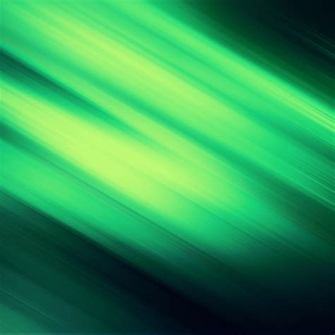 Abstract Green Energy Wallpaper by Backgrounds Retro Green Energy Wallpaper Iphone