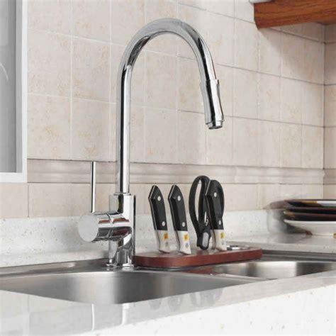 robinet evier cuisine robinet evier cuisine design cuisine idées de