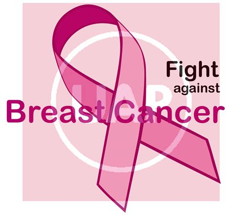 Breast Cancer Uap Insurance Kenya