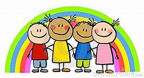 Image result for school role clip art