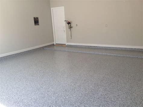garage floor coating san jose san antonio granite floor coating garage flooring project global granite floor pictures in