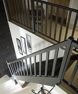 Choisir un escalier Galerie photos d'article (6/8)