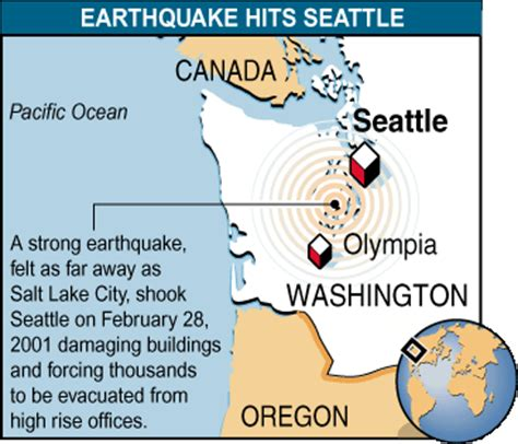Earthquake Seattle. Web Design Classes San Diego. Motorcycle Training Schools Stock To Trade. Health Department Evansville In. Water Heater Repair Boston Q H Beauty School. Business Loans For Woman Tupac College Course. Animal Control Naples Fl Email Cloud Services. Ethical Investment Funds Ny Adoption Agencies. Personal Interest Rates Best Blog Web Hosting
