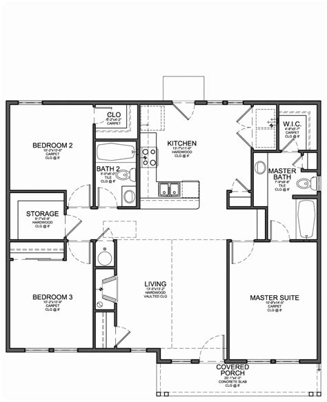 floor plans with measurements wonderful house floor plan measurements images ideas house design younglove us younglove us