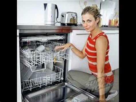 comment nettoyer l interieur d un lave vaisselle lave vaisselle integrable guide d achat lave vaisselle integrable