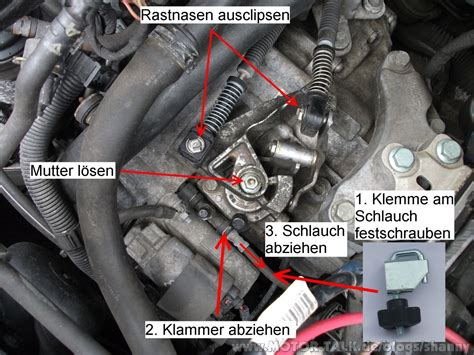 dsg getriebe reparatur kosten dsg getriebe 246 l wechseln kosten dsg getriebe l lfilter wechsel am vw passat r36 mit dsg bef