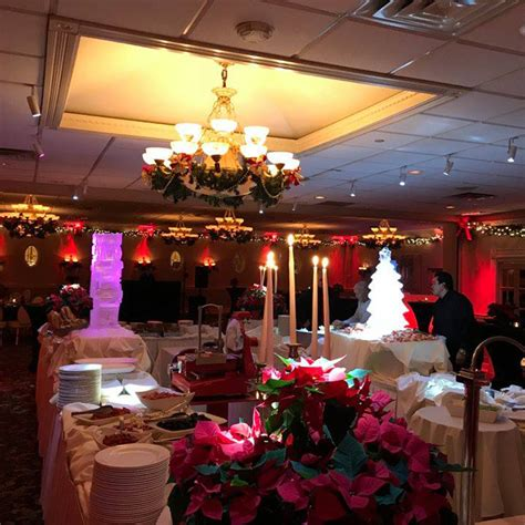 Chandelier Catering Bayonne Nj by The Chandelier Catering Bayonne Catering