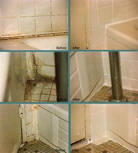 regrout bathroom 28 images before regrout shower yelp With how do i regrout my bathroom tiles