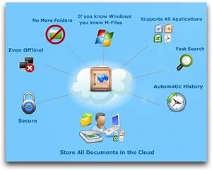 file management system free download freeallsoftwarescom With linux document management software