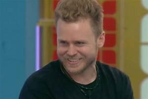 Celebrity Big Brother: Spencer Pratt and Kim Woodburn come ...