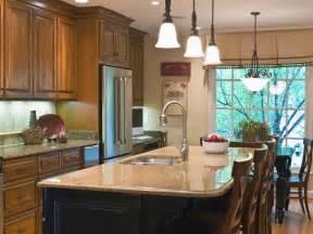 kitchen blinds ideas modern furniture tips for kitchen window treatments designs ideas 2011