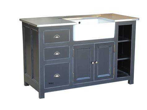 porte de meuble de cuisine sur mesure meuble cuisine sur mesure porte et am nagement de placard