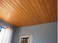 ceiling wood panels 10+ Stylish Covered Ceiling Ideas To Make It Smooth ! - Avionale Design