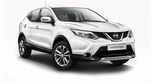 Nissan Qashqai 2015 : 2015 nissan qashqai pictures information and specs auto ~ Gottalentnigeria.com Avis de Voitures