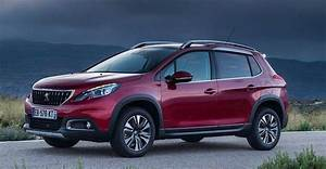 2008 Peugeot 2020 : peugeot 2008 2019 novo suv chegou pre o consumo interior e ficha t cnica ~ Melissatoandfro.com Idées de Décoration
