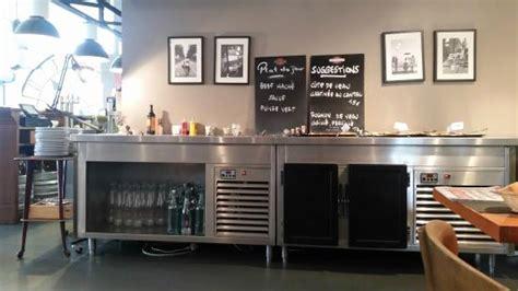 la cuisine de jean toulouse restaurant la brasserie de jean dans toulouse avec cuisine