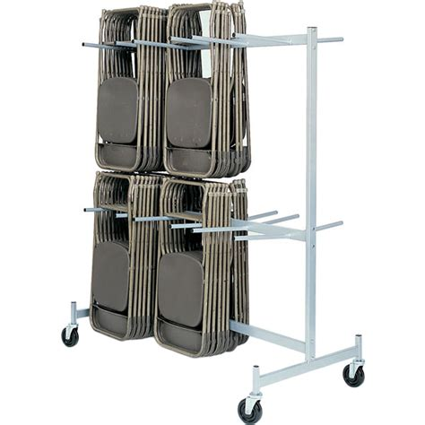 two tier hanging folding chair trucks schoolsin