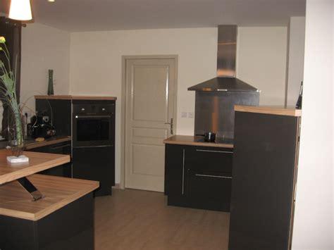 conseil couleur peinture cuisine conseil couleur cuisine photos de conception de maison