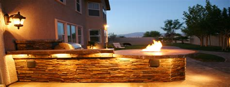 Bbq And Fireplace - barbecue islands las vegas outdoor kitchen