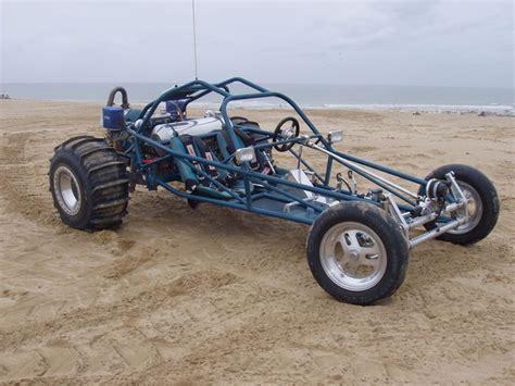 volkswagen buggy oppo help needed las vegas dune buggy rentals