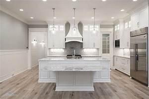 hardwood floor colors 1520