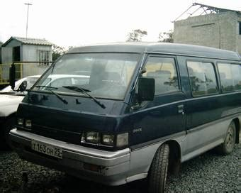 manual cars for sale 1992 hyundai sonata electronic throttle control used 1992 hyundai grace pics 0 0 diesel manual for sale