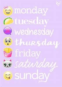 25+ bästa Emoji wallpaper idéerna på Pinterest
