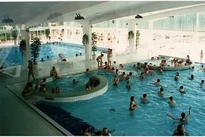 fete vos jeux ce weekend au centre nautique de With restaurant de la piscine sarreguemines