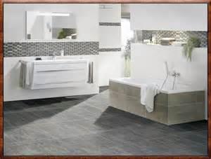 wohnideen wandputz wohnzimmer ideen kleine bader fliesen kreative deko ideen und innenarchitektur