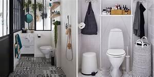 wc couleur sable affordable exceptional quelle couleur With merveilleux quelle couleur pour les wc 1 quelle couleur pour les toilettes best toilette couleur