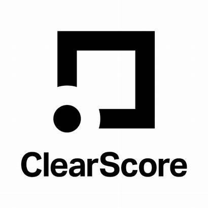 Clearscore Credit Basini Justin Score Clear Check