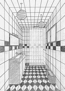 Chez Vapi Dessins Et Illustrations Initiation Au Dessin