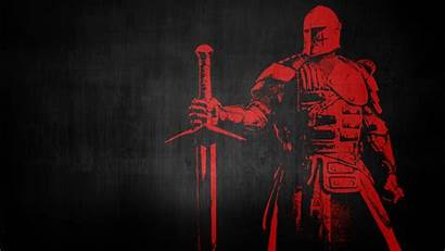 Honor Wallpapers Berserker Faction Backgrounds Picserio Every