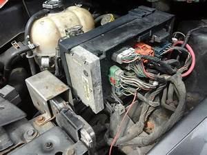 Needing To Replace Pcm    - Chrysler Forum