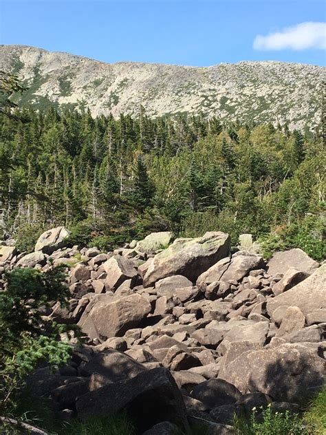 We did not find results for: Chimney Pond Trail - Maine   AllTrails