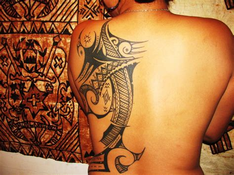 tattoos designs with meaning polynesian tattoos designs ideas and meaning tattoos