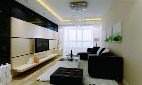 unique home interior design ideas simple interior design for small living room dgmagnets com