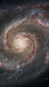 Helix Nebula Wallpapers, Helix Nebula Wallpapers in HQ ...