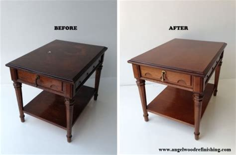 furniture refinishing plano furniture repair plano