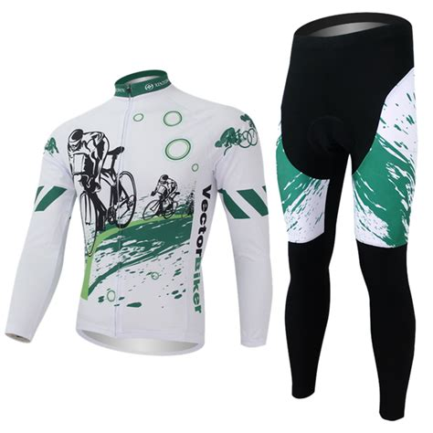 bike clothing ᗗ2016 mountain racing bike cycling ᐂ clothing clothing set