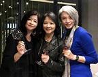 獨家專訪》當紅時低調閃嫁富商 驚見女星蕭紅梅 現竟滿頭白髮 - 娛樂 - 中時電子報