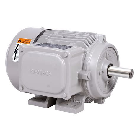 Motor Semes by Motor Monof 225 Sico Siemens 3 Hp 1800 Rpm Env 237 O Gratis