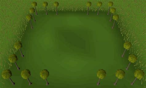 topiary hedge  school runescape wiki fandom powered