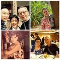 【馮素波專訪】揮別丈夫離世傷痛 馮素波40歲後看懂人生 - 本地 明周專訪 (所有書內專訪) - 明周娛樂