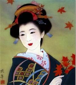 Stella Arbor: Kanzashi Flowers= Fabric Oragami