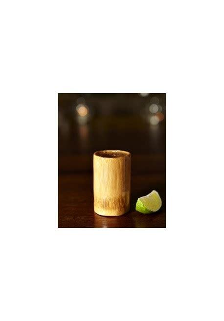bicchieri per amari bamboo bicchieri pro bar